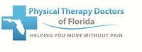 Physical Therapy Doctors of Florida