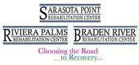 Sarasota Point Rehabilitation Center