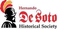 Hernando De Soto Historical Society, Inc.