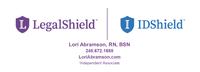 LegalShield - Lori Abramson, RN, BSN