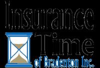 Insurance Time of Bradenton, Inc.