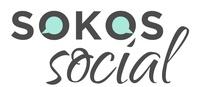 Sokos Social