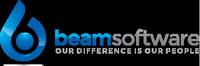 Beam Software