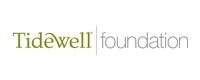 Tidewell Foundation, Inc.