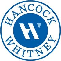 Hancock Whitney Bank - Manatee Avenue Branch