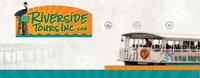 Riverside Tours, Inc.