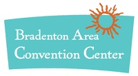 Bradenton Area Convention Center & Powel Crosley Estate