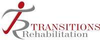 Transitions Rehabilitation
