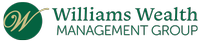Williams Wealth Management Group, Inc.