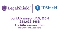 LegalShield / IDShield