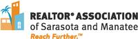 Realtor® Association of Sarasota and Manatee