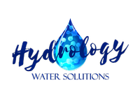 Hydrology Water Solutions