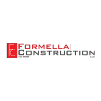 Formella Construction, LLC