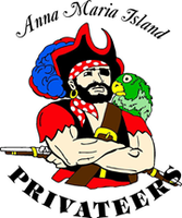 Anna Maria Island Privateers, Inc