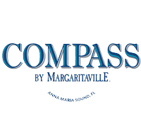 Compass Hotel by Margaritaville