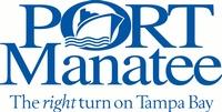 Manatee County Port Authority