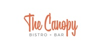 The Canopy Bistro + Bar