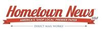 Hometown News USA