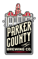 PARKER COUNTY BREWING COMPANY