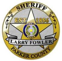 FOWLER, SHERIFF LARRY