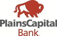 PLAINSCAPITAL BANK WILLOW PARK