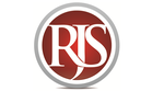 R.J. Schrift Private Asset Management