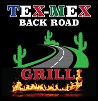 Tex-Mex Back Road Grill