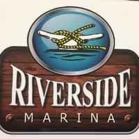 Riverside Marina & Complex