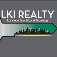 LKI Realty