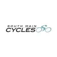 South Main Cycles