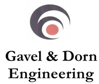 Gavel & Dorn Engineering, PLLC