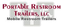Portable Restroom Trailers LLC