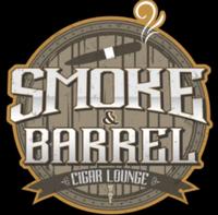 Smoke and Barrel Cigar Bar & Lounge