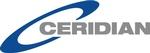 Ceridian Canada Ltd.