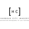 Harbour City Imagery