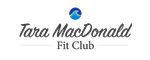 Tara MacDonald Fit Club, Inc.
