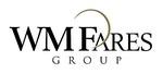 W.M. Fares Group