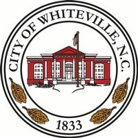 CITY OF WHITEVILLE