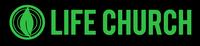 Life Church - Sparta