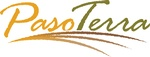 Paso Terra Seafood Restaurant- Dining With Andre