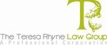 The Teresa Rhyne Law Group