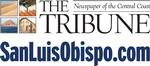 The Tribune and SanLuisObispo.com
