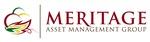 Meritage Asset Management Group