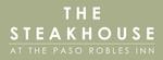 Paso Robles Inn & Steakhouse