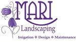 Mari Landscaping, Inc.