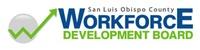 Workforce Development Board/Eckerd Workforce Development
