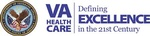 Rocky Mountain Regional VA Medical Center