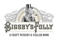 Bigsby's Folly Craft Winery