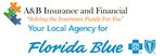 A & B Insurance / Florida Blue