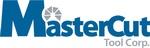 Mastercut Tool Corp.
